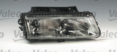 Projecteur principal - VALEO - 085082