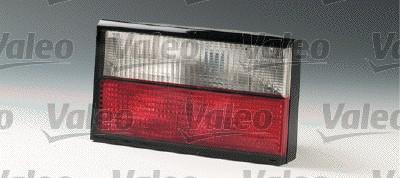 Feu arrière - VALEO - 086931