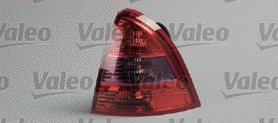 Feu arrière - VALEO - 088928