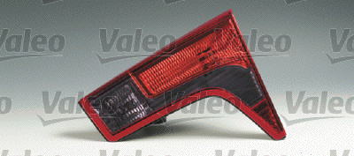 Feu arrière - VALEO - 088929