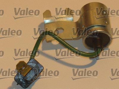 Condenseur, système d'allumage - VALEO - 243786