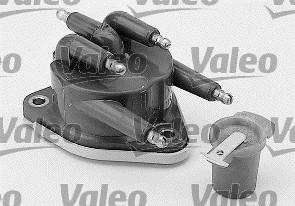 Kit d'assemblage, unité d'allumage - VALEO - 525409