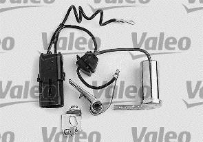 Kit d'assemblage, unité d'allumage - VALEO - 582476