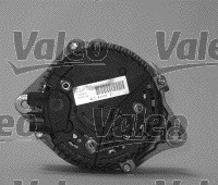 Alternateur - VALEO - 437164