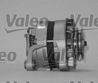 Alternateur - VALEO - 436105