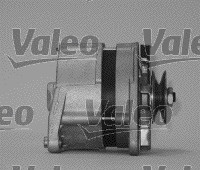 Alternateur - VALEO - 436173