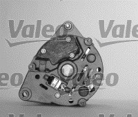 Alternateur - VALEO - 436694