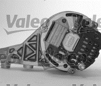 Alternateur - VALEO - 436446