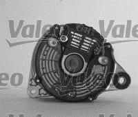Alternateur - VALEO - 433430