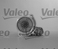 Démarreur - VALEO - 458161