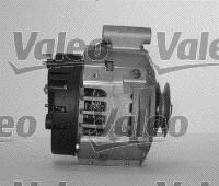 Alternateur - VALEO - 436298