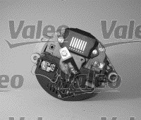 Alternateur - VALEO - 436294