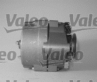 Alternateur - VALEO - 436159