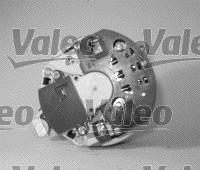 Alternateur - VALEO - 436305