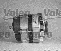 Alternateur - VALEO - 436230