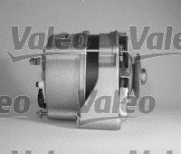 Alternateur - VALEO - 436149
