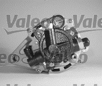 Alternateur - VALEO - 436724