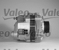 Alternateur - VALEO - 433469