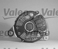 Alternateur - VALEO - 436312