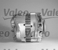 Alternateur - VALEO - 436500