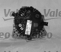 Alternateur - VALEO - 439470