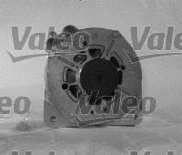 Alternateur - VALEO - 439571