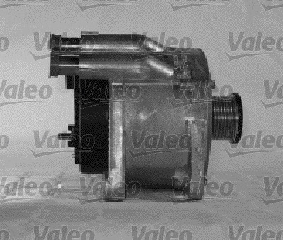 Alternateur - VALEO - 440012