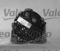 Alternateur - VALEO - 439311