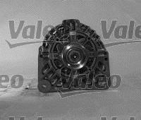 Alternateur - VALEO - 439467