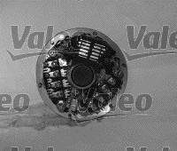 Alternateur - VALEO - 432794