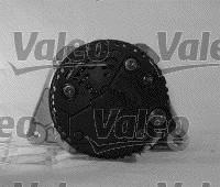 Alternateur - VALEO - 433154