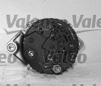 Alternateur - VALEO - 439182