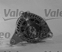 Alternateur - VALEO - 439450