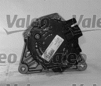 Alternateur - VALEO - 439246