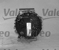 Alternateur - VALEO - 439469