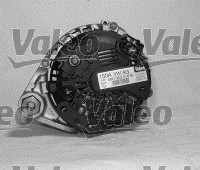 Alternateur - VALEO - 440025