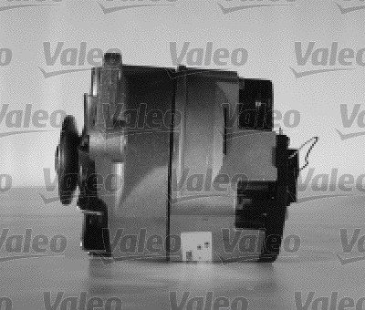 Alternateur - VALEO - 436332