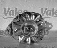 Alternateur - VALEO - 432764