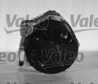 Alternateur - VALEO - 439030