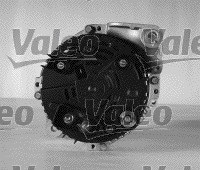 Alternateur - VALEO - 439167