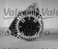 Alternateur - VALEO - 439007