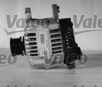 Alternateur - VALEO - 439002