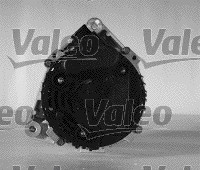 Alternateur - VALEO - 439038