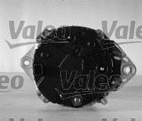 Alternateur - VALEO - 439284