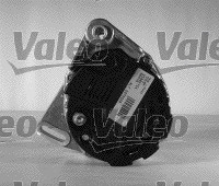 Alternateur - VALEO - 439308