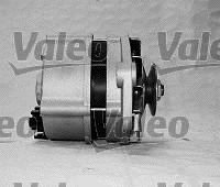 Alternateur - VALEO - 440027