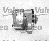 Alternateur - VALEO - 436688