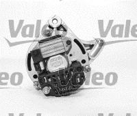 Alternateur - VALEO - 437551
