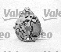 Alternateur - VALEO - 436693