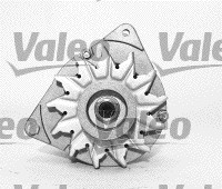 Alternateur - VALEO - 436699